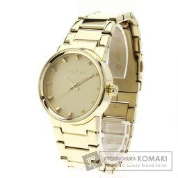 NIXON【ニクソン】 腕時計 2844 メンズ