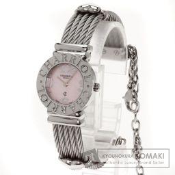 CHARRIOL【シャリオール】 腕時計 ステンレス レディース