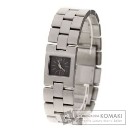 CALVIN KLEIN【カルバンクライン】 腕時計 ステンレス レディース