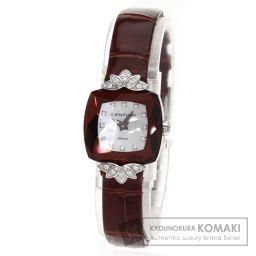 CENTURY【センチュリー】 ボレロ 腕時計