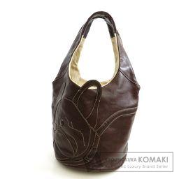 Kitamura【キタムラ】 アニマル ハンドバッグ 2985 レディース