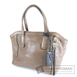 c1deb72eff41 HERMES  Hermes  Handbags Epson Women s ー The best place to buy ...