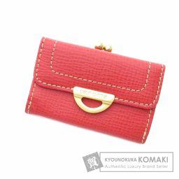 renoma【レノマ】 がま口デザイン コインケース 2985 レディース