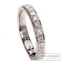 Gimel【ギメル】 リング・指輪 プラチナPT950 レディース
