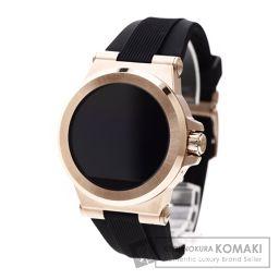 Michael Kors【マイケルコース】 MKT5010 メンズ