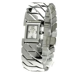 Christian Dior【クリスチャンディオール】 腕時計 ステンレス/SS/SS レディース