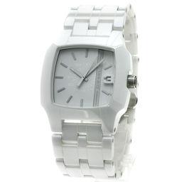 DIESEL【ディーゼル】 腕時計 ステンレス/セラミック/セラミック メンズ