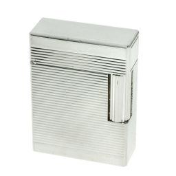 Dupont【デュポン】 ライター 金属製 ユニセックス