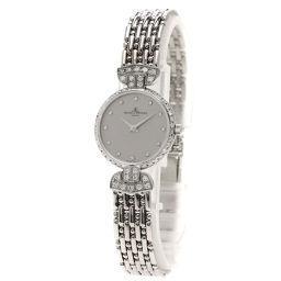 Baume & Mercier【ボーム&メルシェ】 腕時計  レディース