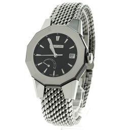 CENTURY【センチュリー】 腕時計 ステンレス メンズ