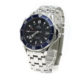 OMEGA【オメガ】 Ref2535-80 腕時計 ステンレス メンズ