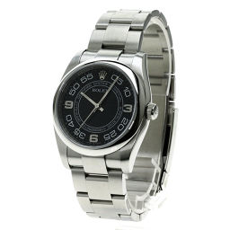 ROLEX【ロレックス】 116000 腕時計 ステンレス/SS/SS メンズ