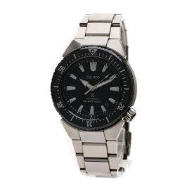 SEIKO【セイコー】 SBDC039/6R15-03G0 腕時計 ステンレス メンズ