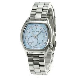 Paul Smith【ポール・スミス】 1040-T011543 Y 腕時計 ステンレス レディース