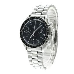 OMEGA【オメガ】 3510.50 7665 腕時計 ステンレス メンズ