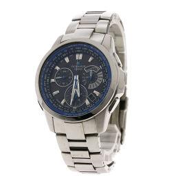 CASIO【カシオ】 OCW-M700 7957 腕時計 チタン/チタン/チタン メンズ