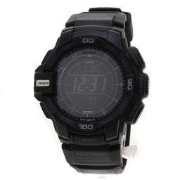 CASIO【カシオ】 PRG-270-1AJF 腕時計 樹脂系 メンズ