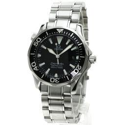 OMEGA【オメガ】 2262.50 腕時計 ステンレス ボーイズ