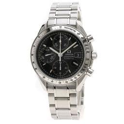 OMEGA【オメガ】 3513.5 7665 腕時計 ステンレス メンズ