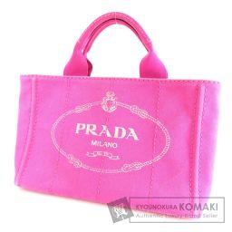 PRADA【プラダ】 カナパミニ トートバッグ 2784 レディース