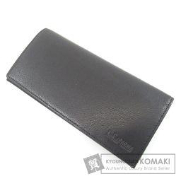 renoma【レノマ】 長財布(小銭入れあり) レザー メンズ