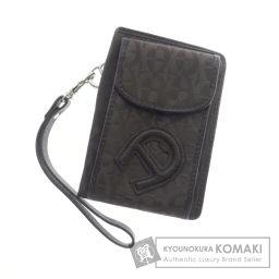 AIGNER【アイグナー】 二つ折り財布(小銭入れあり)  レディース