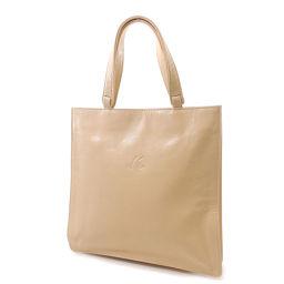 Kitamura【キタムラ】 トートバッグ 合成皮革 レディース