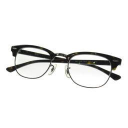 Ray-Ban【レイバン】 眼鏡 プラスチック レディース