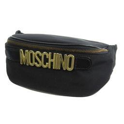 MOSCHINO【モスキーノ】 その他  レディース