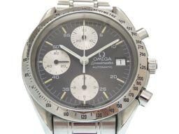OMEGA【オメガ】 3511.50 腕時計 ステンレススチール/ステンレススチール メンズ