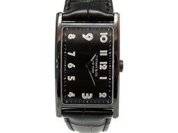TIFFANY&Co.【ティファニー】 37447129 腕時計 ステンレススチール/ステンレススチール ボーイズ