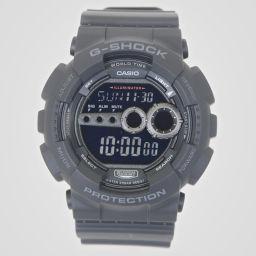 G-SHOCK【ジーショック】 腕時計  メンズ