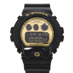 G-SHOCK【ジーショック】 腕時計  ユニセックス