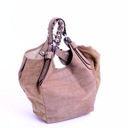 GIVENCHY【ジバンシィ】 ハンドバッグ カーフ