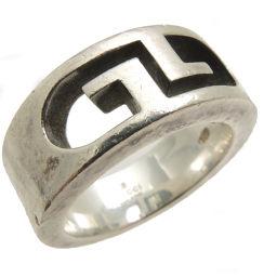 GUCCI【グッチ】 GG ロゴ リング・指輪  レディース