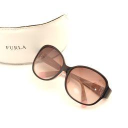 Furla【フルラ】 SU4889J サングラス プラスチック レディース