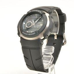 G-SHOCK【ジーショック】 腕時計 /樹脂 メンズ