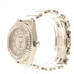 Folli Follie【フォリフォリ】 腕時計 /セラミック レディース