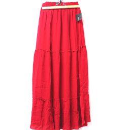 ZARA【ザラ】 BASIC スカート 6816 レディース