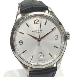 MONTBLANC【モンブラン】 腕時計  メンズ