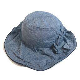 Furla【フルラ】 ハット 帽子 6816 レディース