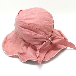 Furla【フルラ】 帽子 6816 レディース