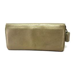 LOEWE【ロエベ】 長財布(小銭入れあり) 2985 レディース