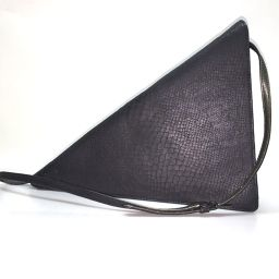 PATRICK COX【パトリックコックス】 トライアングル 三角 ショルダーバッグ ショルダーバッグ 2985 レディース