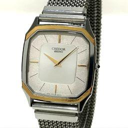 SEIKO【セイコー】 腕時計  ボーイズ