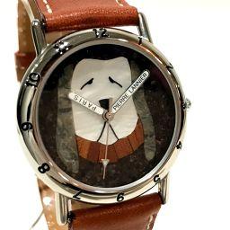 【】 腕時計 2740 メンズ