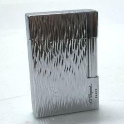 Dupont【デュポン】 カスケード ギャッツビー ライター 真鍮