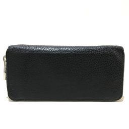 LOUIS VUITTON【ルイ・ヴィトン】 長財布(小銭入れあり) トリヨン メンズ