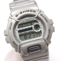 CASIO【カシオ】 X-treme(エクストリーム) G-SHOCK 腕時計 /クロスバンド メンズ