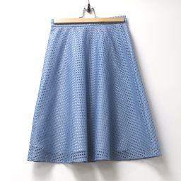 SHIPS【シップス】 スカート